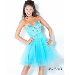 Jovani B61503